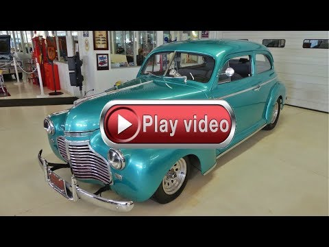 sold-sold-sold-1941-chevrolet-master-deluxe-350-automatic-from-cruisin-classics