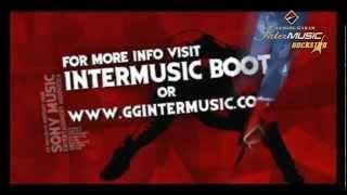 Intermusic Rockstar