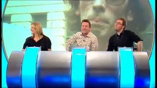 Would I Lie to You? S03E07