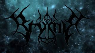 BRYMIR - Chasing The Skyline (OFFICIAL LYRIC VIDEO)
