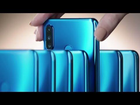 Top 8 Best Smartphone Under 300$