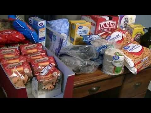annual-grocery-list-on-a-low-budget-part-2