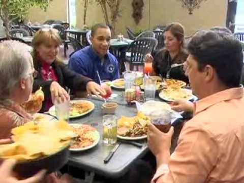 La Bodega Mexican Restaurant Midland Tx