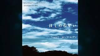 詩月カオリ - I'm home -unplugged-