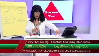 Money Hour / LegalNext Group / English   Armenian Ep 10 09 21 16