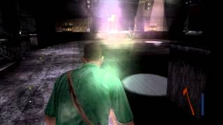 Manhunt 2 walkthrough - Sexual Deviants