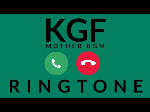 💖💖Na Na Re Na Re KGF Mother Bgm Ringtone💖💖 from YouTube · Duration:  13 seconds