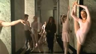 Jennifer Lopez   I