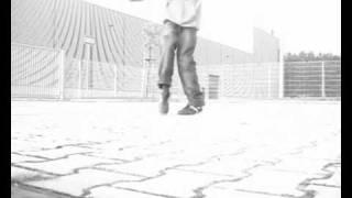 Mareczek - The Woah Song   c-walk 