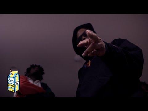 Xavier Wulf - Cold Front (Dir. by @_ColeBennett_)