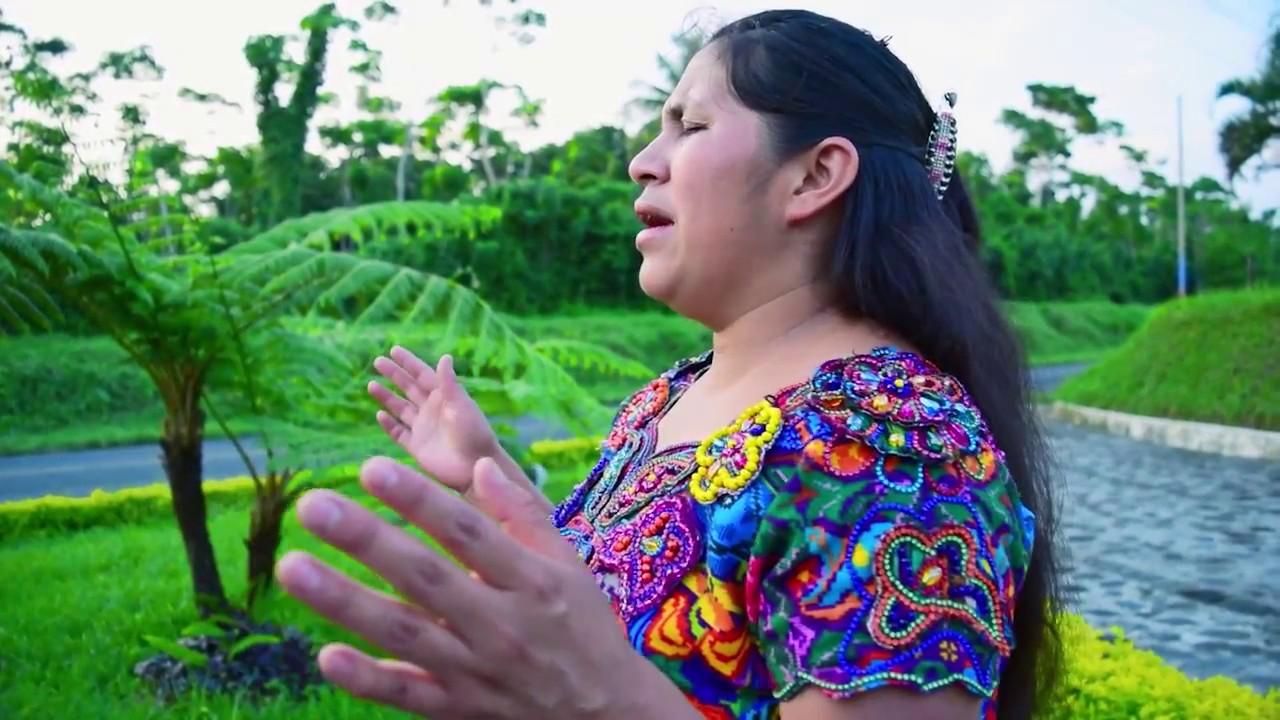 Download Petrona Gonzlez y su Grupo uncion de Espiritu Santo/ Cadena de coros