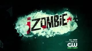 Я – зомби (яЗомби) (2 сезон, 15 серия) - Промо [HD]