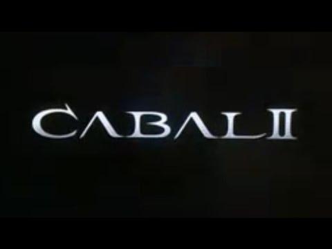 วิธีโหลด Cabal 2 TH + วิธีเข้าเกมด้วย Google ID + แนะนำแต่ละสาย + วิธีเล่นเบื้องต้น