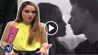 Cinta Laura dan Cody Jay Pacaran? - Cumicam 14 September 2016