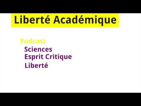 #2 Arnaud Saint-Martin :  Sociologie des sciences sur ligne de crête enneigée