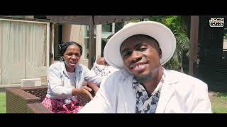 Download Josh2Funny Comedy - Jealous by Bro Zakius (Official Video) - Josh2funny