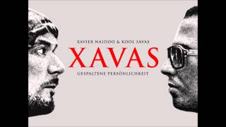Xavas - Lass Nicht Los