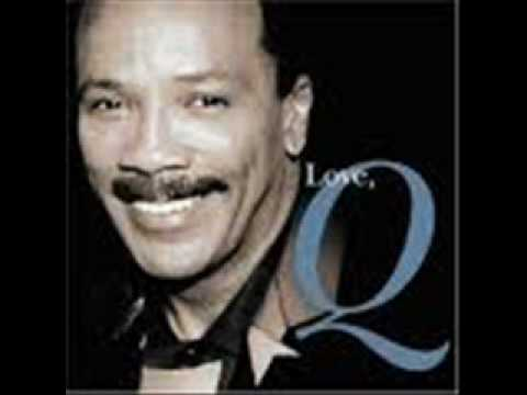 QUINCY JONES-RAZZMATAZZ.wmv