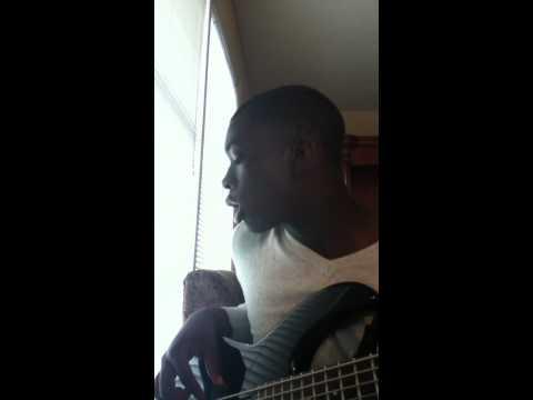 Yahweh Bass