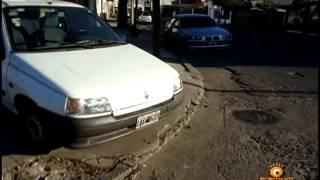 RENAULT CLIO RL 1996 310712