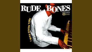 Provided to YouTube by cutting edge I WAS GIVEN TIME · RUDE BONES I was given time ℗ AVEX ENTERTAINMENT INC. Released on: 1999-08-06 ...