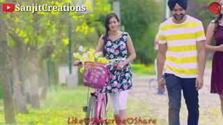 Do dil mil rahe hai ♡ female cover ♡ whatsapp status video for girls ♡ Sanjit creations