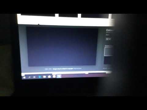 Woah the crash bandicoot's villain pub (Episode 21) bowser and Kai (warning people noises)