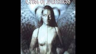 Watch Crest Of Darkness Two Thousand Years video