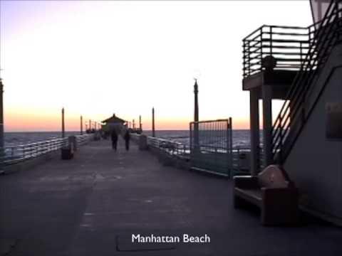 Shade Hotel Manhattan Beach Los Angeles California