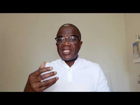 F. Bensouda défend-elle des trafiquants de drogue ou les populations ivoiriennes?