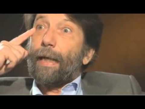 """Massimo Cacciari su """"Giustizia"""""""