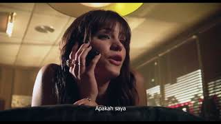 Video Shark Night (Subtitle Indonesia) download MP3, 3GP, MP4, WEBM, AVI, FLV September 2018