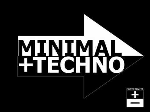 Minimal Techno 2010 with Holger Flinsch - Lichtgeister (Original)