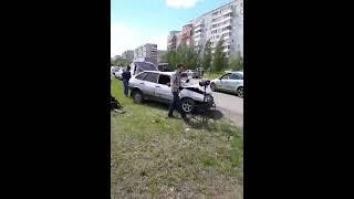 кино в омске.дтп на конева