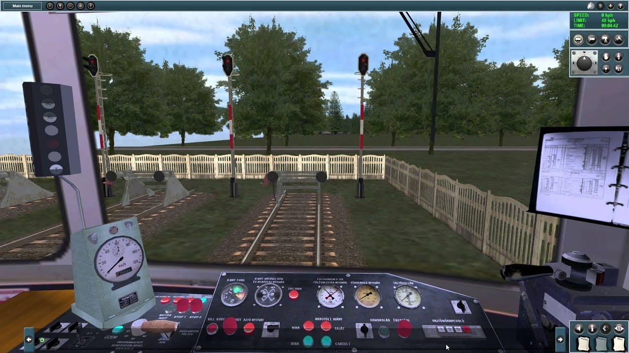 Trainz simulator 2009 world builder edition