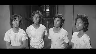 Koes Bersaudara Didalam Bui 1965 Klip Film AMBISI