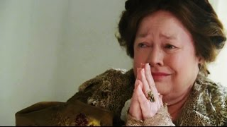 Lies horror bates coven story american Kathy