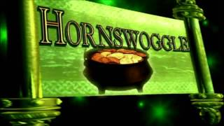 WWE - Hornswoggle Theme Song 2013 (HD)