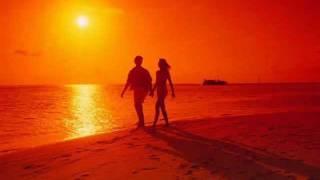 Billy Ocean - Suddenly - 1984 (Lyrics in Body)