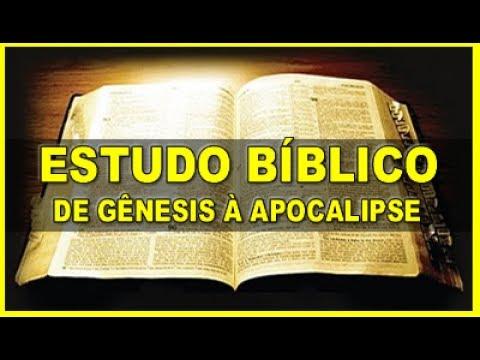 estudo-bíblico-de-gênesis-à-apocalipse-(parte---25)