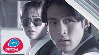 ทรมาน : อิทธิ พลางกูร | Official MV version 1