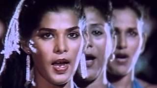 Download Enna Yarum Thottathilla - Jaishankar, K.R.Vijaya – Apoorva Sahodarigal - Tamil Disco Song MP3 song and Music Video