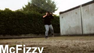 Cwalk-2Way JustEpic. Ft. McFizzy -Alonso Determine