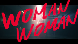 DADARAY - WOMAN WOMAN