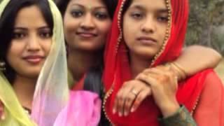 Age Ki Sundor Din Kataitam_OLD FOLK Music Abul Korim Bangla Karaoke Sale Hoy Cont