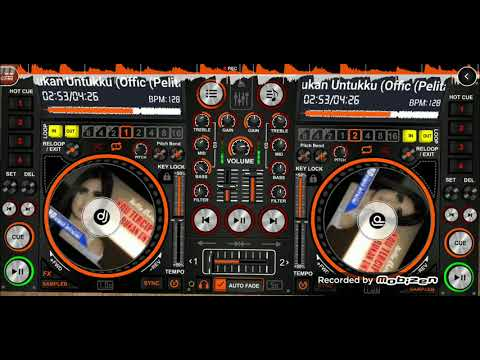 nella-kharisma-kau-tercipta-bukan-untukku-dj-remix