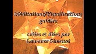 Une méditation / relaxation pour vous aider (quel que soit votre âg...