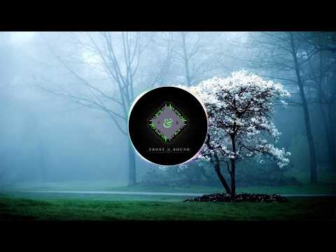 Otilia - I don't know ft Deejay Fly (lyrics)