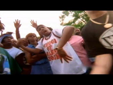 Da Bush Babees - We Run Things (It's Like Dat)