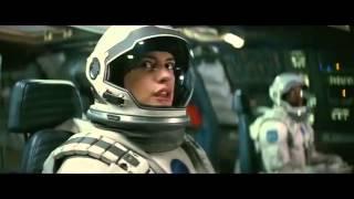 Interstellar Full Movie Making 2014 HD    Trailer   Teaser   Christopher Nolan